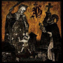 Abysmal Grief - Blasphema Secta