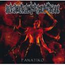 Barathrum - Fanatiko