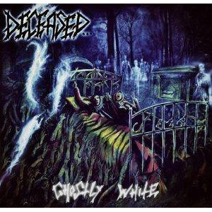 https://www.dyingmusic.com/shop/2965-3606-thickbox/deceased-ghostly-white.jpg