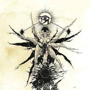 https://www.dyingmusic.com/shop/2968-3611-thickbox/denouncement-pyre-black-sun-unbound-.jpg
