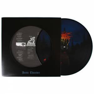 https://www.dyingmusic.com/shop/2983-3628-thickbox/darkthrone-arctic-thunder.jpg