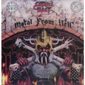 https://www.dyingmusic.com/shop/3001-3653-thickbox/satan-s-host-metal-from-hell.jpg