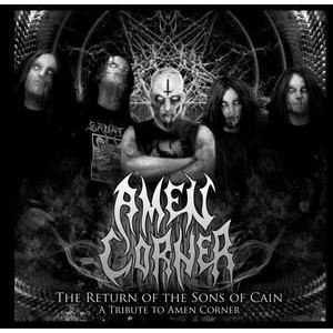 https://www.dyingmusic.com/shop/3034-3688-thickbox/amen-corner-the-return-of-the-sons-of-cain.jpg