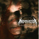 Abomination - Doctrine of the False Martyr