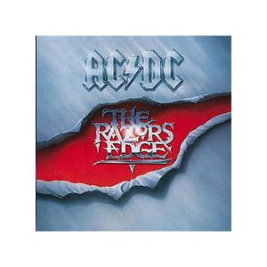 https://www.dyingmusic.com/shop/3041-3696-thickbox/ac-dc-the-razors-edge.jpg