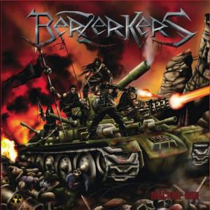 https://www.dyingmusic.com/shop/3042-3697-thickbox/berserkers-machine-gun.jpg