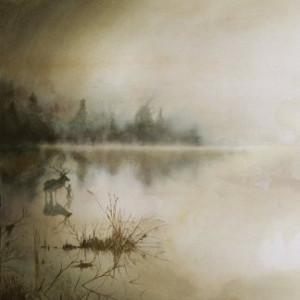 https://www.dyingmusic.com/shop/3047-3704-thickbox/solstafir-berdreyminn.jpg