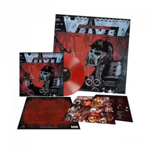 https://www.dyingmusic.com/shop/3057-3714-thickbox/voivod-war-and-pain-.jpg