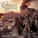 Godless Rising - Battle Lords