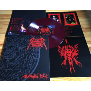 https://www.dyingmusic.com/shop/3061-3718-thickbox/nuclearhammer-obliteration-ritual.jpg