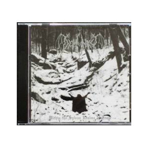 https://www.dyingmusic.com/shop/3064-3721-thickbox/demoncy-within-the-sylvan-realms-of-frost-.jpg