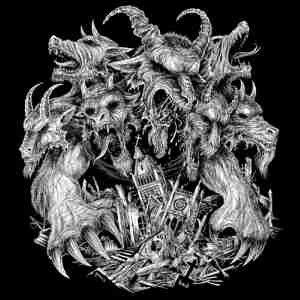 https://www.dyingmusic.com/shop/3065-3722-thickbox/demoncy-faustian-dawn.jpg