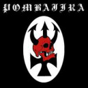 Pombajira - Pombajira
