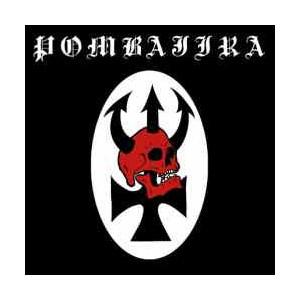 https://www.dyingmusic.com/shop/3069-3726-thickbox/pombajira-pombajira.jpg