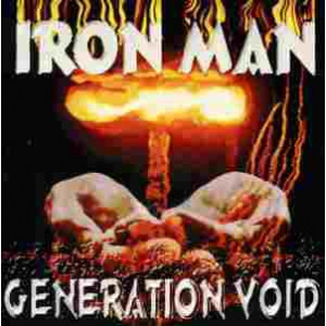 https://www.dyingmusic.com/shop/3090-3748-thickbox/iron-man-generation-void.jpg