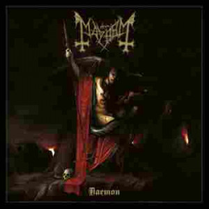 https://www.dyingmusic.com/shop/3099-3760-thickbox/mayhem-daemon.jpg