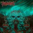Kurnugia - Forlorn and Forsaken