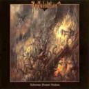 Inquisition - Nefarious Dismal Orations