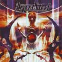 Agent Steel - Alienigma