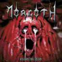 Morgoth - Resurrection Absurd/Eternal Fall