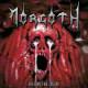 .Morgoth - Resurrection Absurd/Eternal Fall