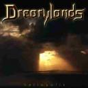 Drearylands - Heliópolis