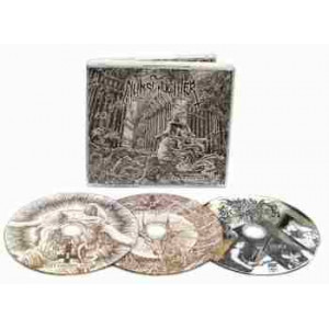 https://www.dyingmusic.com/shop/3140-3801-thickbox/nunslaughter-devils-congeries-vol-3-.jpg
