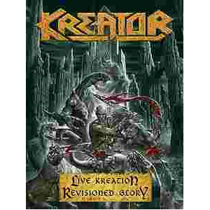 https://www.dyingmusic.com/shop/3152-3820-thickbox/kreator-live-kreation-revisioned-glory.jpg