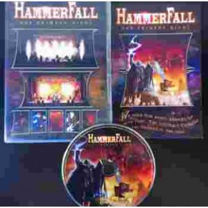 https://www.dyingmusic.com/shop/3153-3822-thickbox/hammerfall-one-crimson-night-.jpg