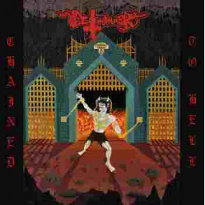 https://www.dyingmusic.com/shop/3162-3833-thickbox/deathhammer-chained-to-hell.jpg