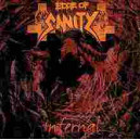 Edge of Sanity - Infernal