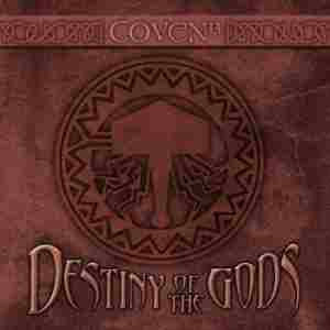 https://www.dyingmusic.com/shop/3165-3836-thickbox/coven-13-destiny-of-the-gods.jpg