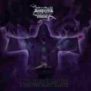https://www.dyingmusic.com/shop/3169-3841-thickbox/satan-s-host-satanic-grimoire.jpg