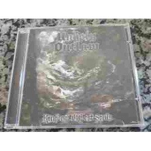 https://www.dyingmusic.com/shop/3193-3868-thickbox/unholy-outlaw-kingdom-of-lost-souls.jpg