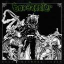 Bonehunter - Evil Triumphs Again