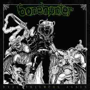 https://www.dyingmusic.com/shop/3203-3879-thickbox/bonehunter-evil-triumphs-again.jpg
