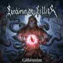 Luxúria de Lillith - Gehennom