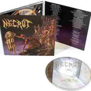 https://www.dyingmusic.com/shop/3213-3889-thickbox/necrot-mortal.jpg