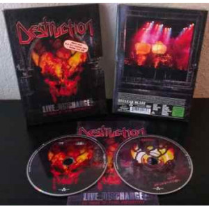 https://www.dyingmusic.com/shop/3221-3897-thickbox/destruction-live-discharge.jpg