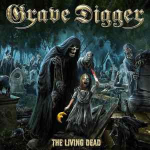 https://www.dyingmusic.com/shop/3242-3919-thickbox/grave-digger-the-living-dead.jpg