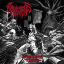 Ravenous Death - Chapters of an Evil Transition