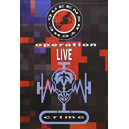 Queensryche - Operation Live Crime