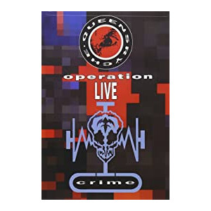 https://www.dyingmusic.com/shop/3253-3931-thickbox/queensryche-operation-live-crime.jpg