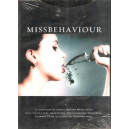 Missbehaviour - Collection
