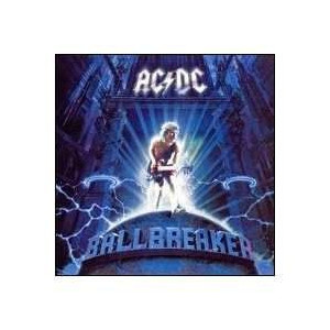 https://www.dyingmusic.com/shop/33-74-thickbox/ac-dc-ballbreaker.jpg