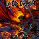 Iced Earth - Dark Saga