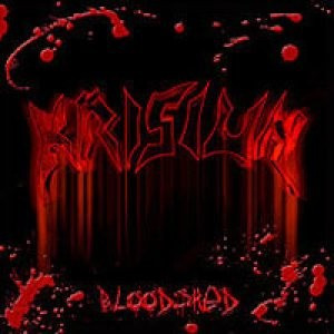 https://www.dyingmusic.com/shop/380-426-thickbox/krisiun-bloodshed.jpg