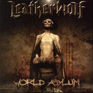 https://www.dyingmusic.com/shop/388-434-thickbox/leatherwolf-world-asylum.jpg