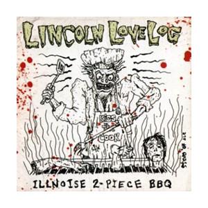 https://www.dyingmusic.com/shop/391-437-thickbox/lincon-love-log-illinoise-2-piece.jpg