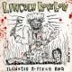 Lincon Love Log - Illinoise 2 Piece